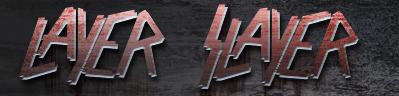 LS_logo_01